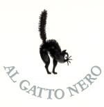 Ristorante Al gatto nero