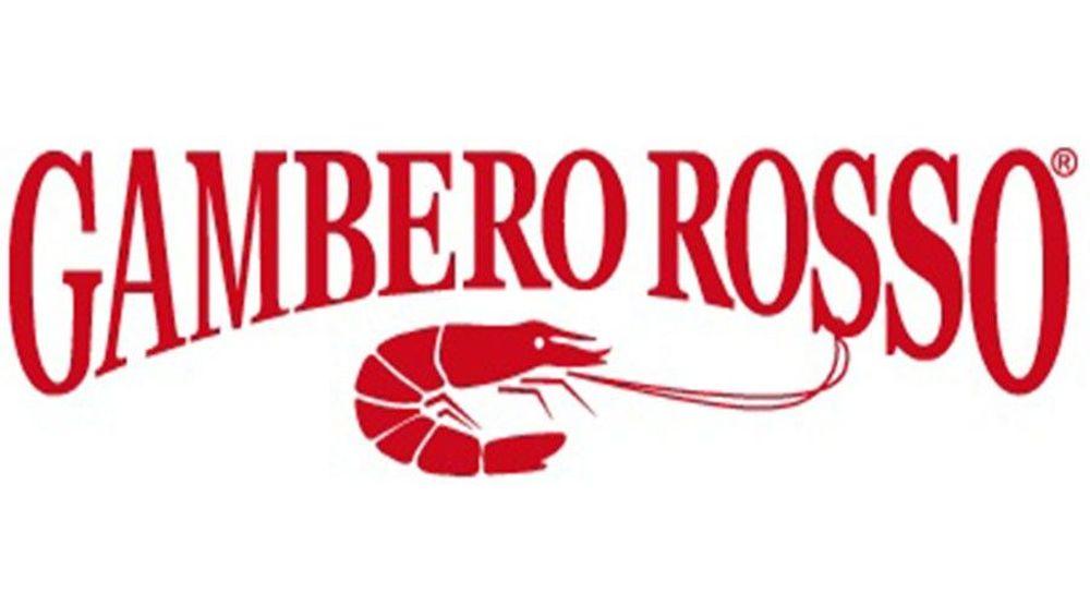 gamberorosso-256089-918518