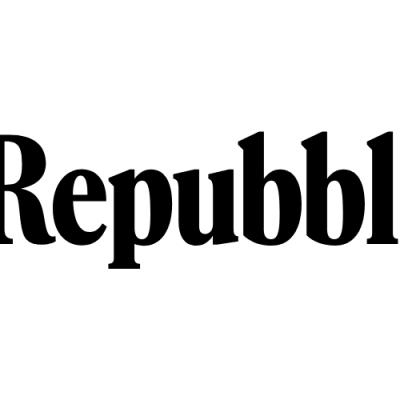 la-repubblica-logo-vector